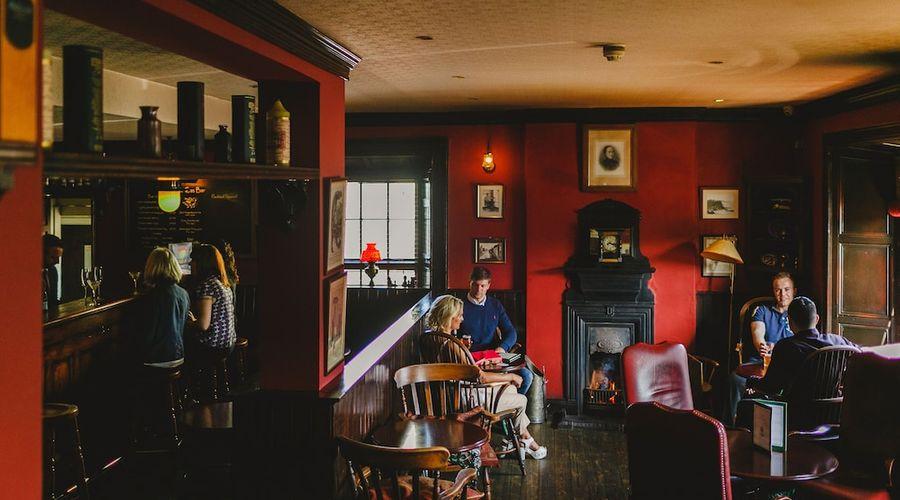 The Bushmills Inn-31 of 36 photos