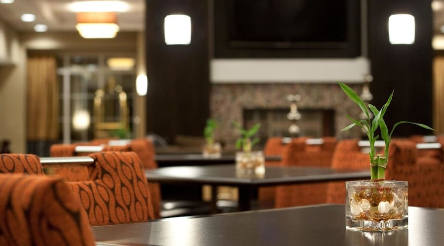 Homewood Suites by Hilton Rochester/Greece, NY-25 of 32 photos