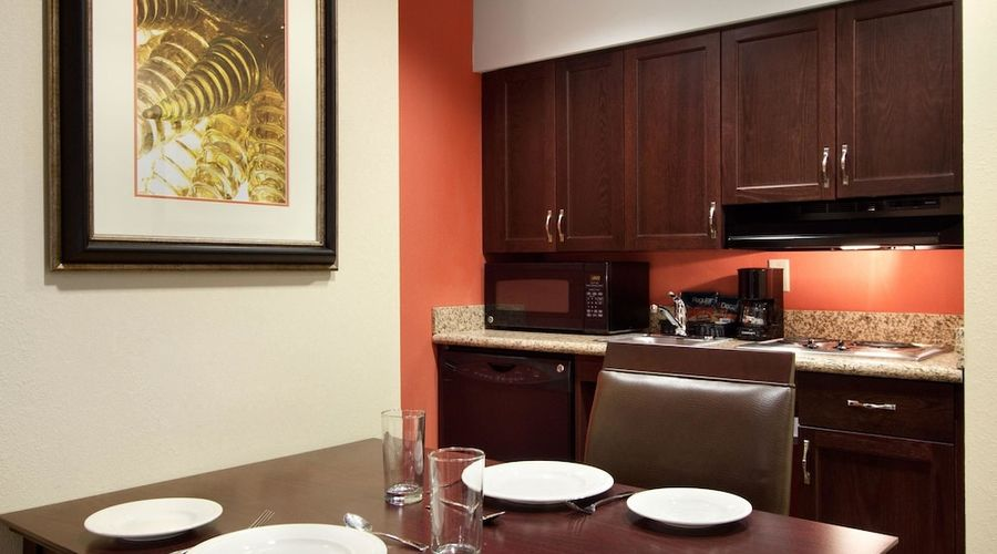 Homewood Suites by Hilton Rochester/Greece, NY-14 of 32 photos