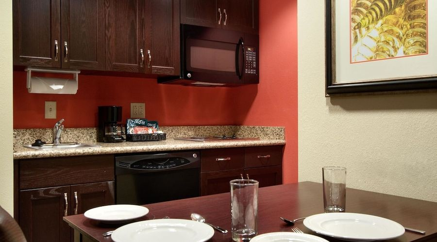 Homewood Suites by Hilton Rochester/Greece, NY-11 of 32 photos