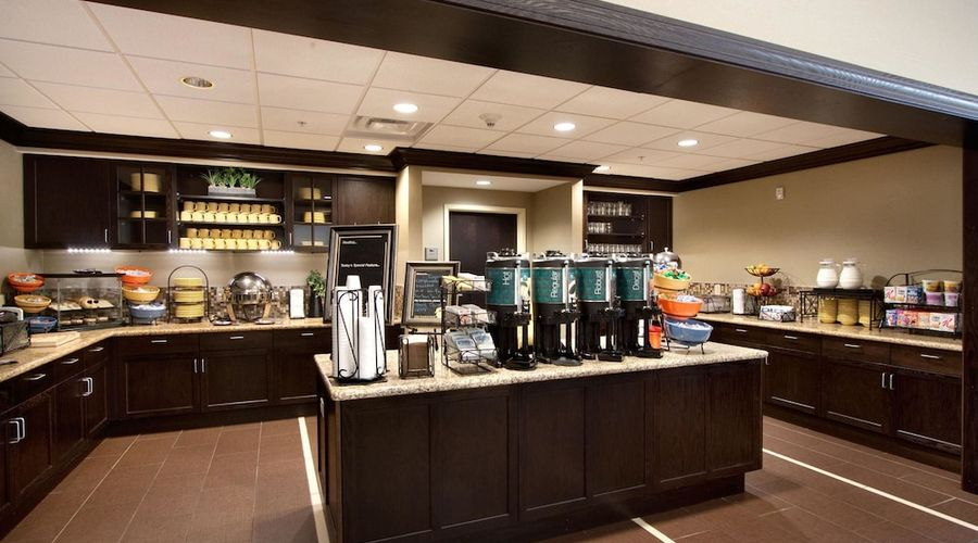 Homewood Suites by Hilton Rochester/Greece, NY-23 of 32 photos