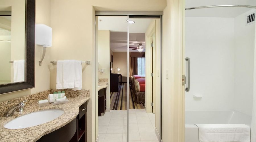 Homewood Suites by Hilton Rochester/Greece, NY-12 of 32 photos
