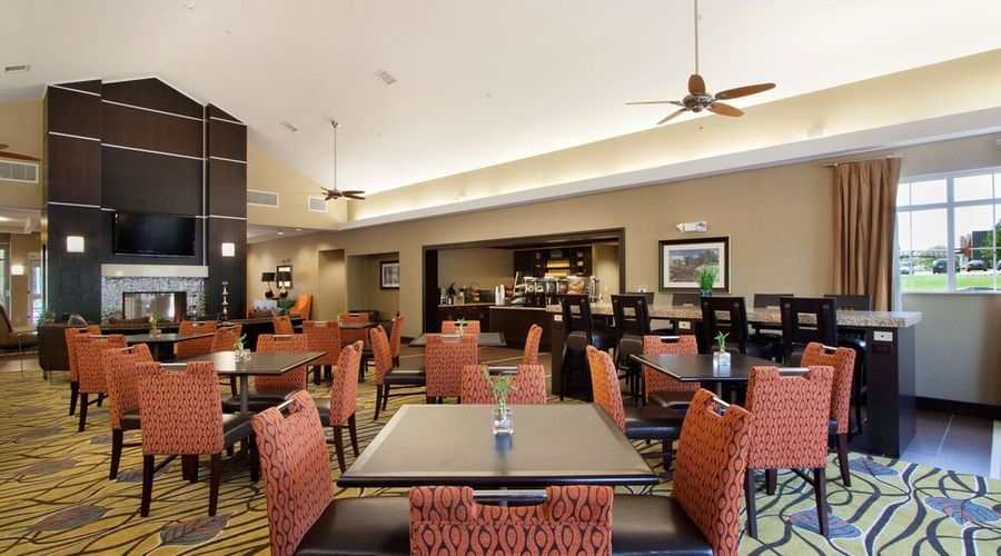 Homewood Suites by Hilton Rochester/Greece, NY-27 of 32 photos