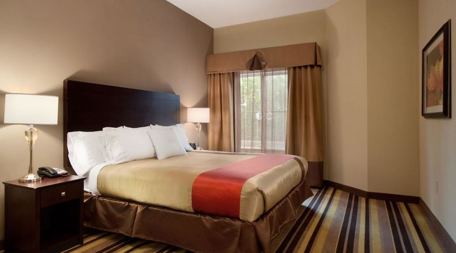 Homewood Suites by Hilton Rochester/Greece, NY-13 of 32 photos