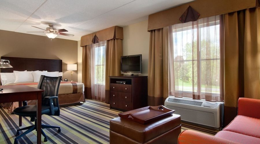 Homewood Suites by Hilton Rochester/Greece, NY-15 of 32 photos