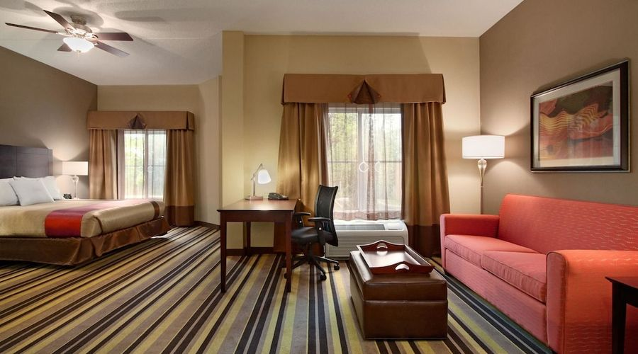 Homewood Suites by Hilton Rochester/Greece, NY-18 of 32 photos
