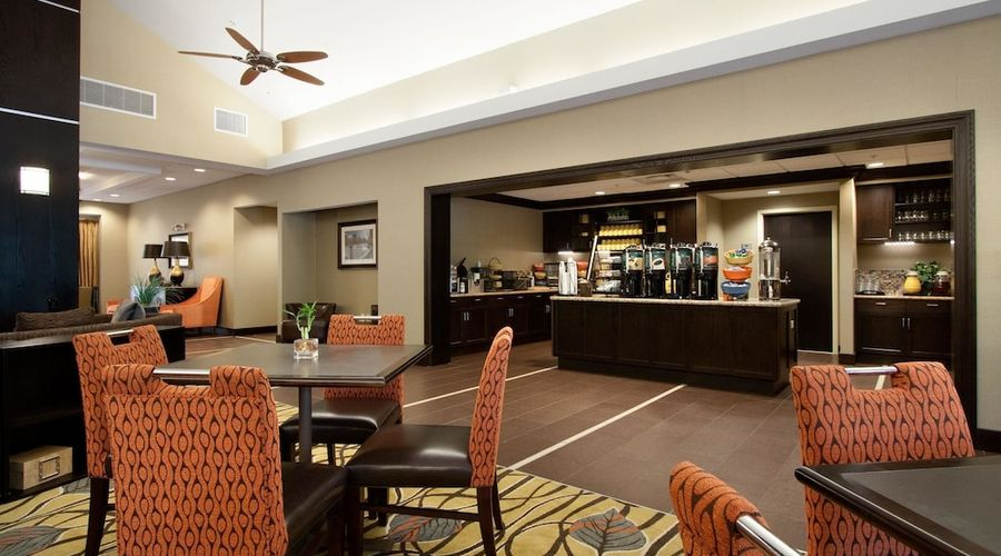 Homewood Suites by Hilton Rochester/Greece, NY-26 of 32 photos