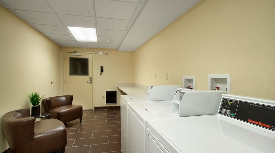 Homewood Suites by Hilton Rochester/Greece, NY-1 of 32 photos