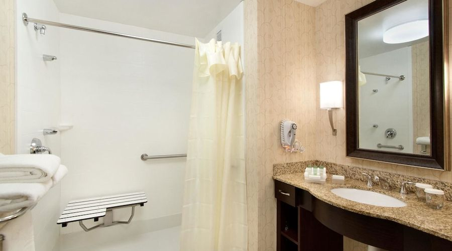 Homewood Suites by Hilton Rochester/Greece, NY-16 of 32 photos