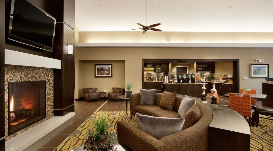 Homewood Suites by Hilton Rochester/Greece, NY-4 of 32 photos