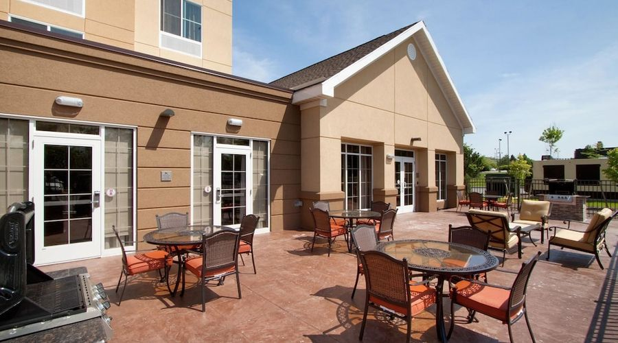 Homewood Suites by Hilton Rochester/Greece, NY-10 of 32 photos
