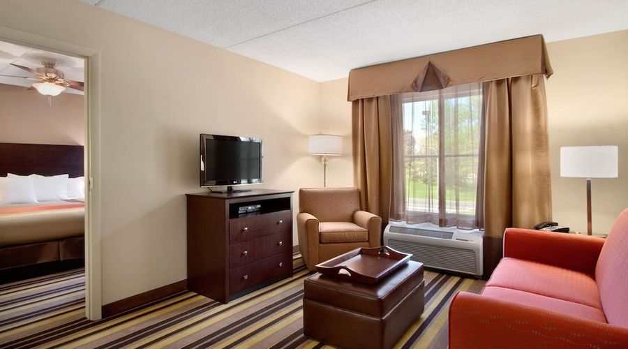 Homewood Suites by Hilton Rochester/Greece, NY-7 of 32 photos