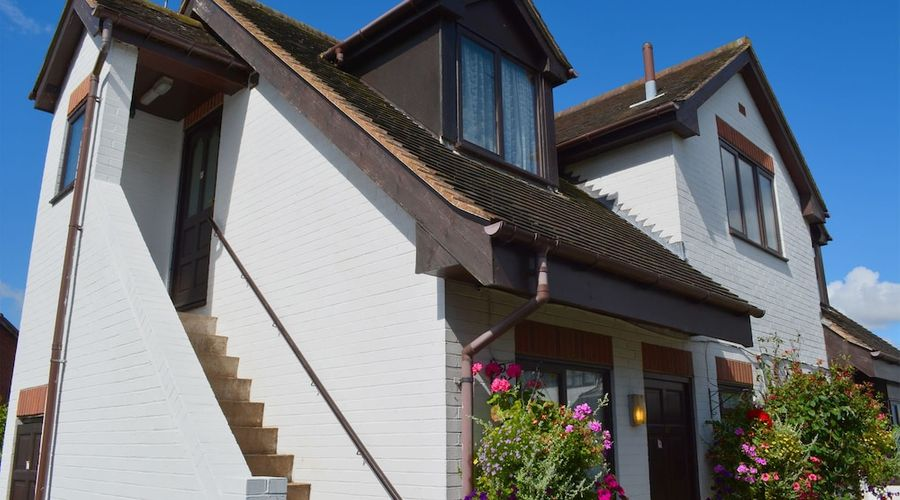 The Bull's Head Inn at Chelmarsh-93 of 107 photos