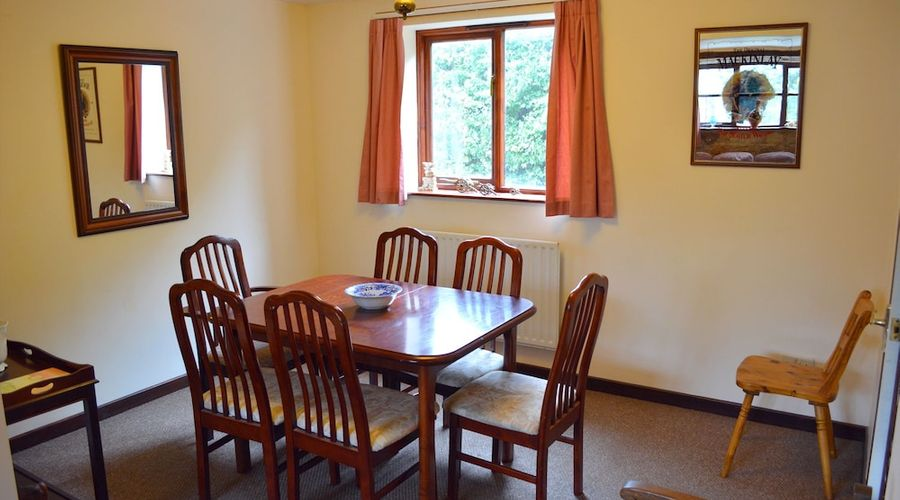 The Bull's Head Inn at Chelmarsh-28 of 107 photos