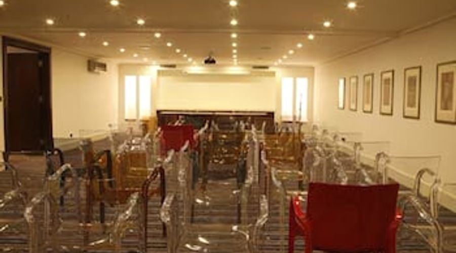 Hotel Samm Bistro Spa - Boutique Class-30 of 35 photos