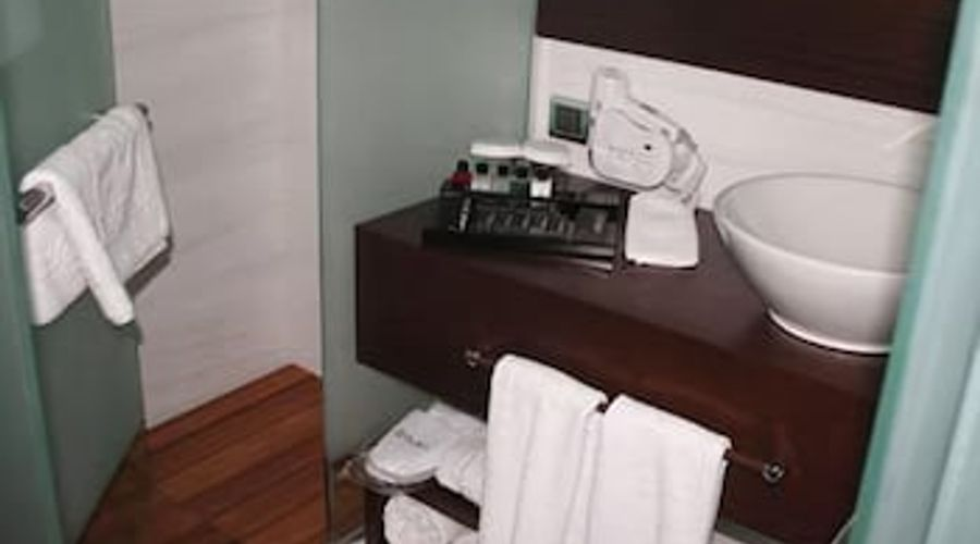 Hotel Samm Bistro Spa - Boutique Class-7 of 35 photos