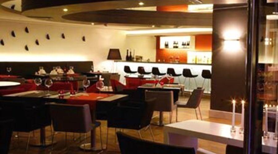 Hotel Samm Bistro Spa - Boutique Class-26 of 35 photos