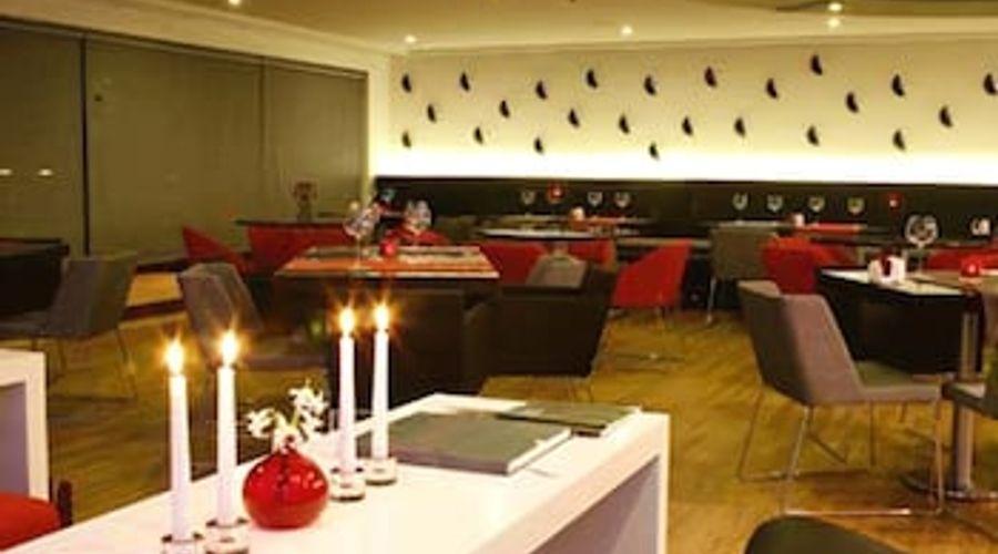 Hotel Samm Bistro Spa - Boutique Class-25 of 35 photos