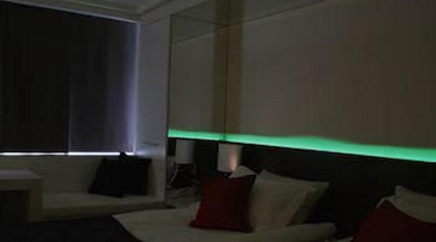 Hotel Samm Bistro Spa - Boutique Class-4 of 35 photos