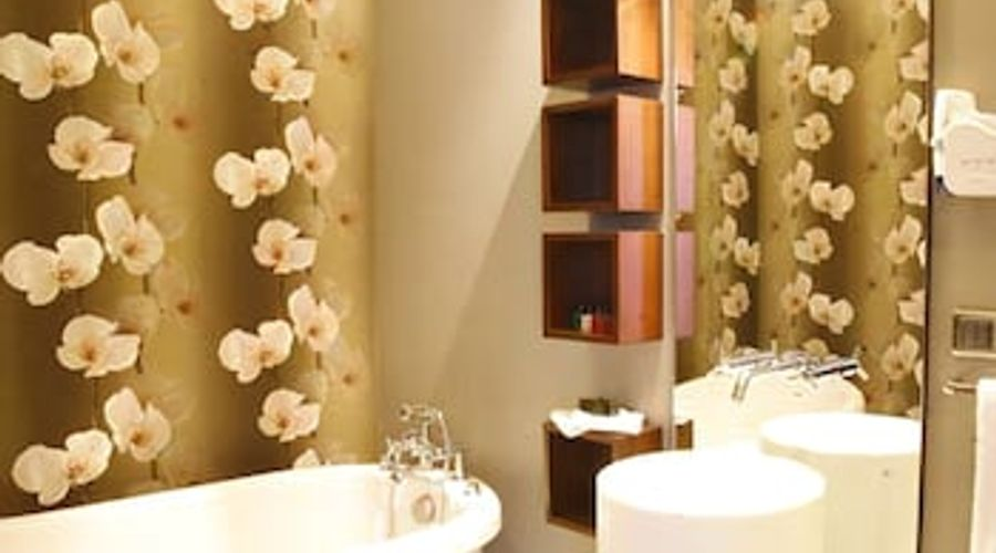 Hotel Samm Bistro Spa - Boutique Class-6 of 35 photos