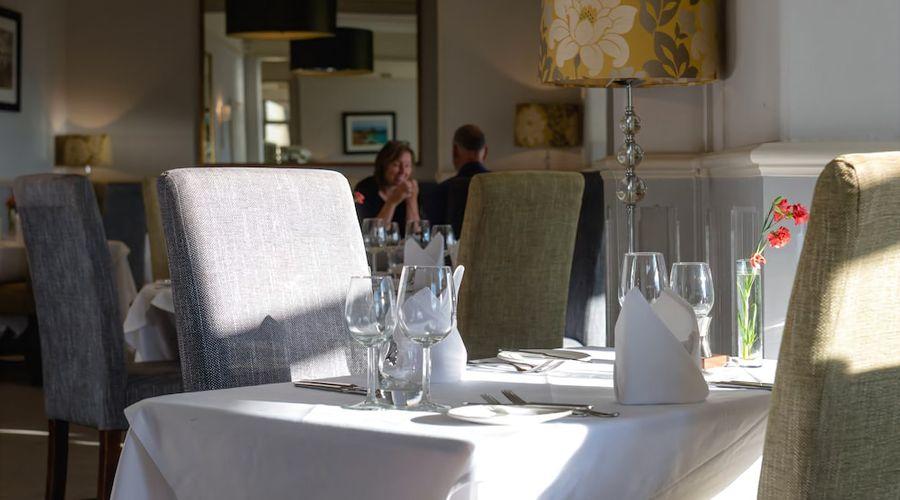 Mullion Cove Hotel-34 of 60 photos