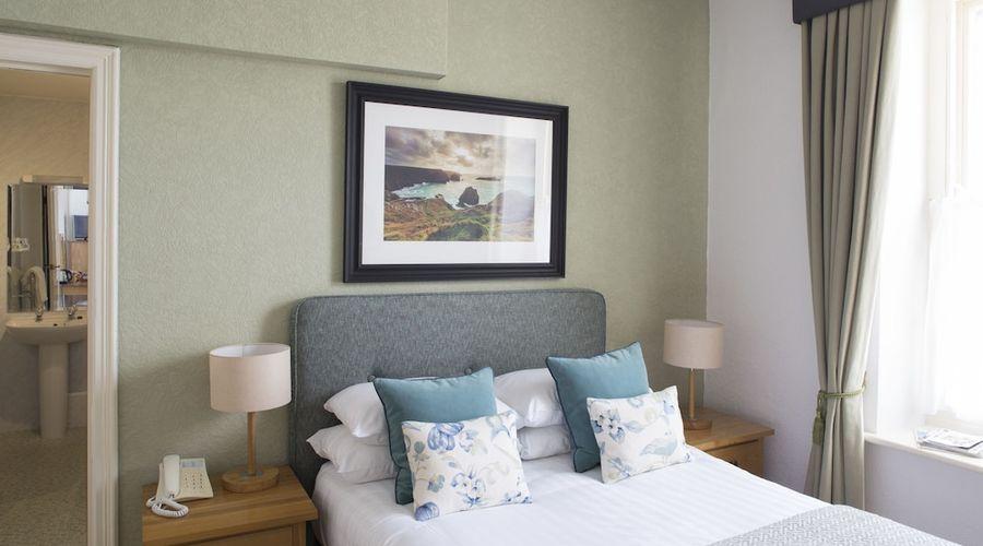 Mullion Cove Hotel-27 of 60 photos