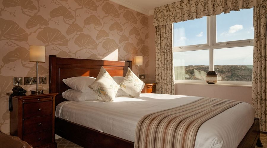 Mullion Cove Hotel-18 of 60 photos