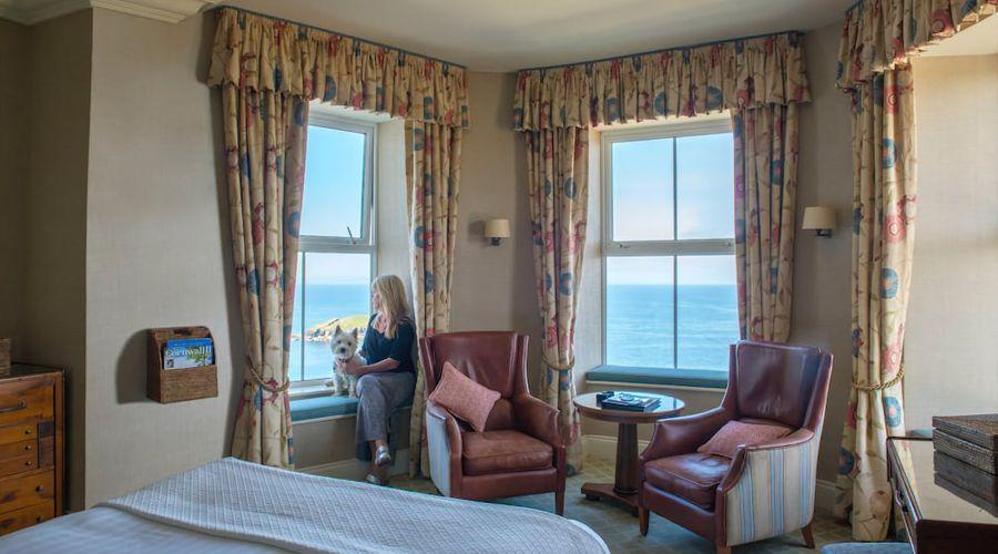 Mullion Cove Hotel-14 of 60 photos