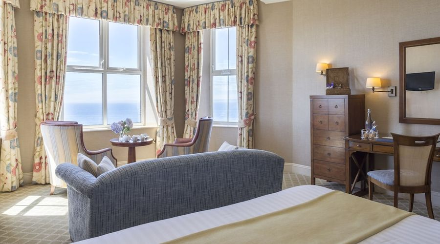 Mullion Cove Hotel-8 of 60 photos