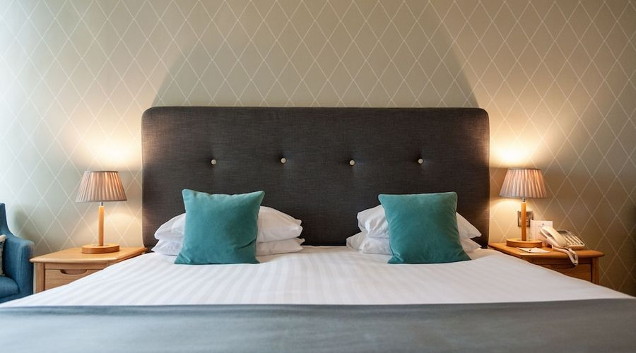 Mullion Cove Hotel-17 of 60 photos