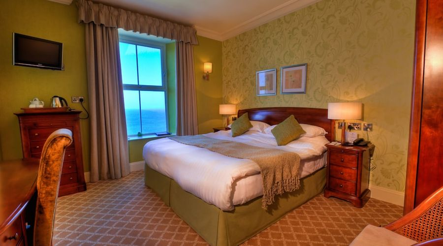 Mullion Cove Hotel-20 of 60 photos