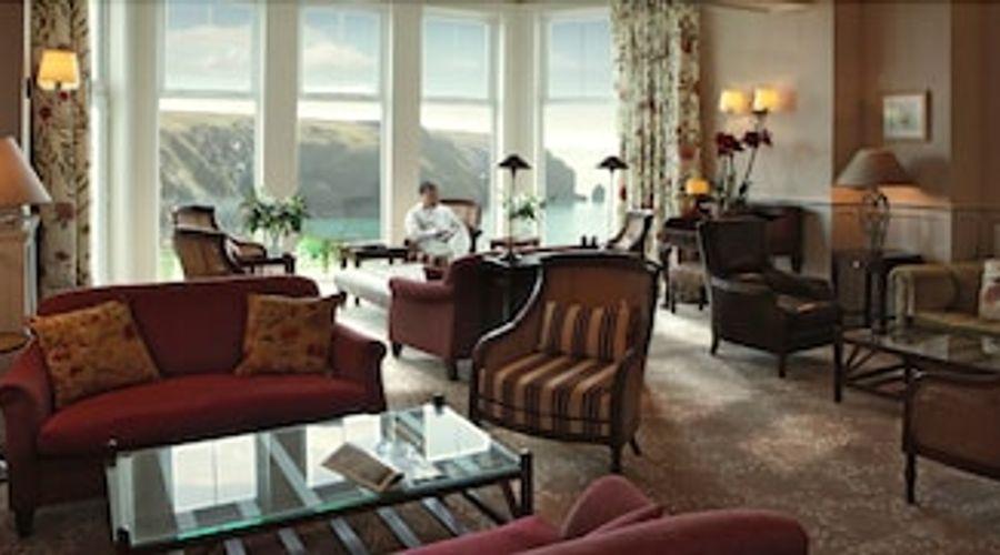 Mullion Cove Hotel-45 of 60 photos