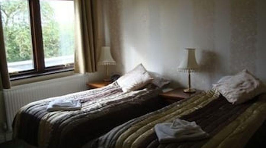 The Beckford Inn-4 of 24 photos