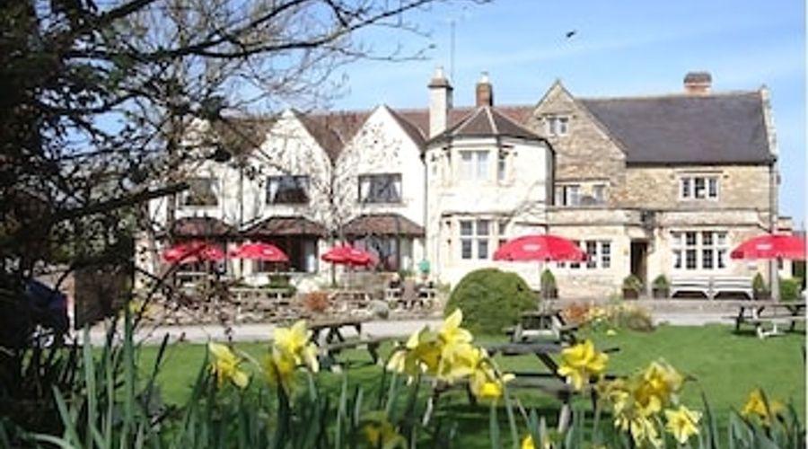 The Beckford Inn-24 of 24 photos