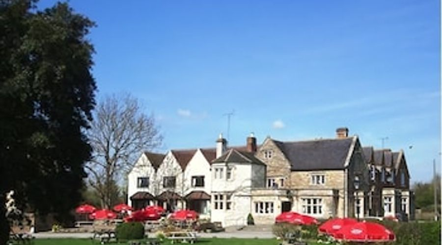 The Beckford Inn-21 of 24 photos