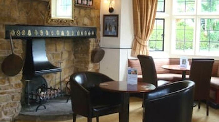 The Beckford Inn-18 of 24 photos