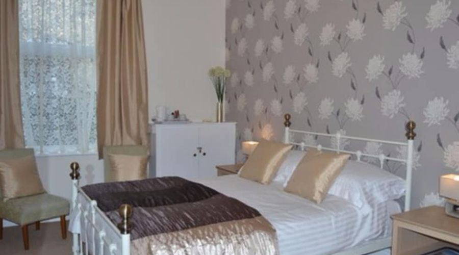 The Birkdale Guest House-2 of 9 photos