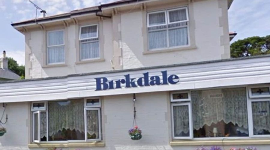 The Birkdale Guest House-1 of 9 photos