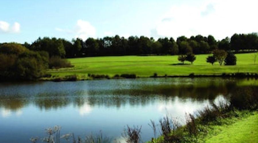 Trethorne Hotel & Golf Club-33 of 41 photos