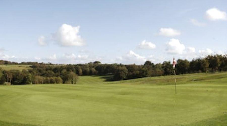 Trethorne Hotel & Golf Club-15 of 41 photos