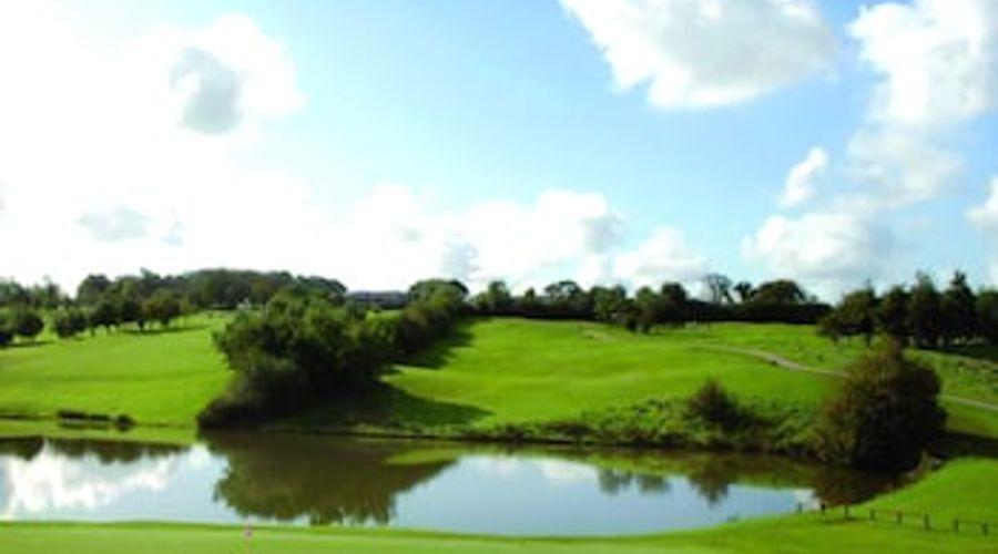 Trethorne Hotel & Golf Club-13 of 41 photos