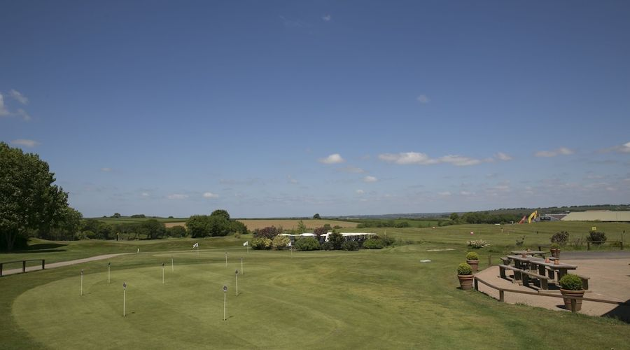 Trethorne Hotel & Golf Club-41 of 41 photos
