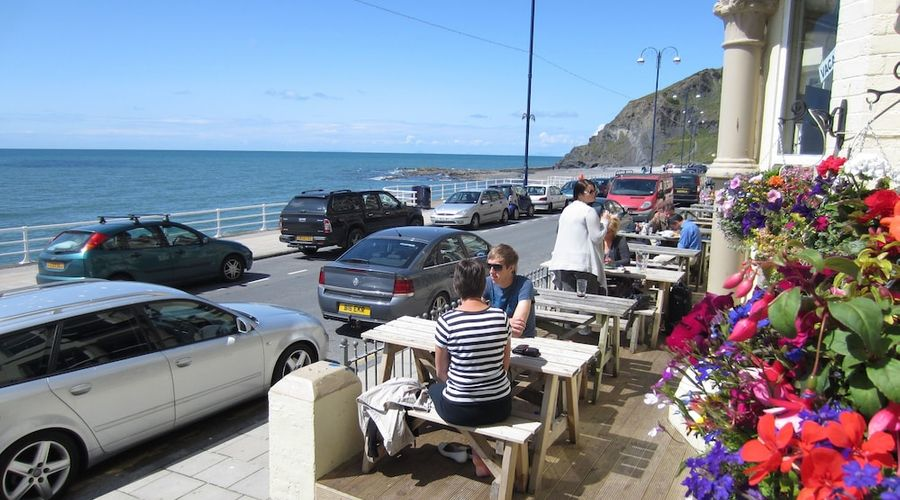 The Glengower-50 of 57 photos