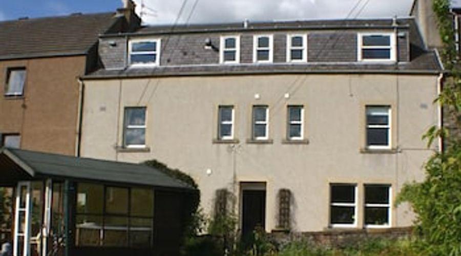 Brougham House - B&B-10 of 10 photos