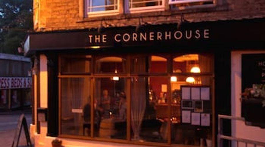 The Cornerhouse-22 of 22 photos