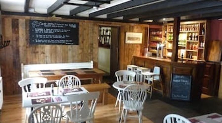 Caradon Inn-7 of 10 photos