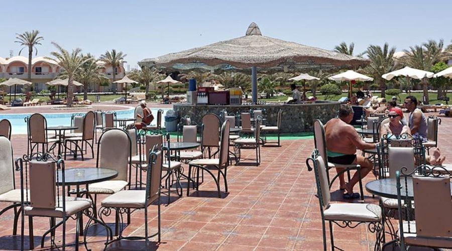 The Three Corners Sea Beach Resort-64 of 85 photos