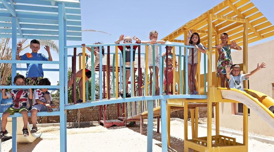 The Three Corners Sea Beach Resort-44 of 85 photos