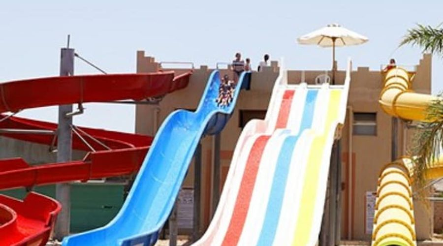 The Three Corners Sea Beach Resort-29 of 85 photos