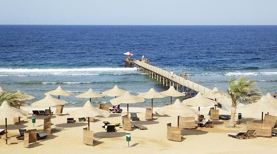 The Three Corners Sea Beach Resort-72 of 85 photos